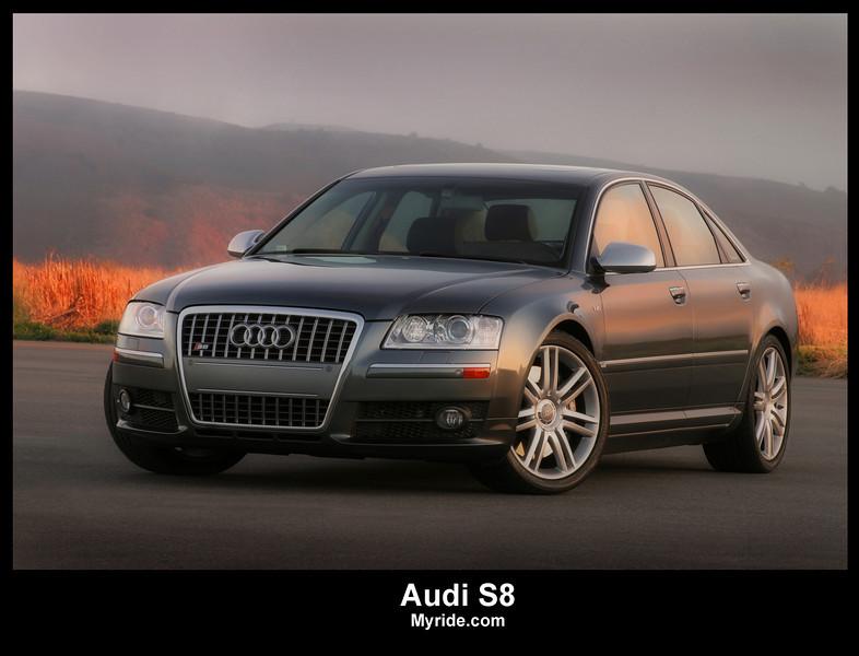 Audi_S8_Final_test.jpg