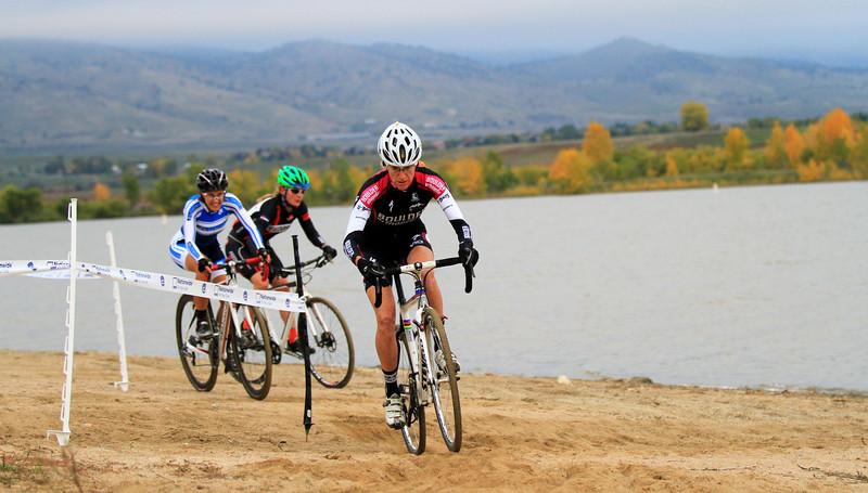Feedback @ 2013 Colorado Cross Classic (101).JPG