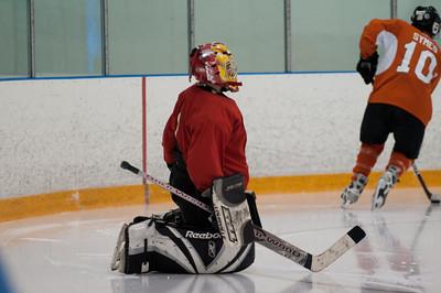 Jagr Bombs Hockey - June 12th