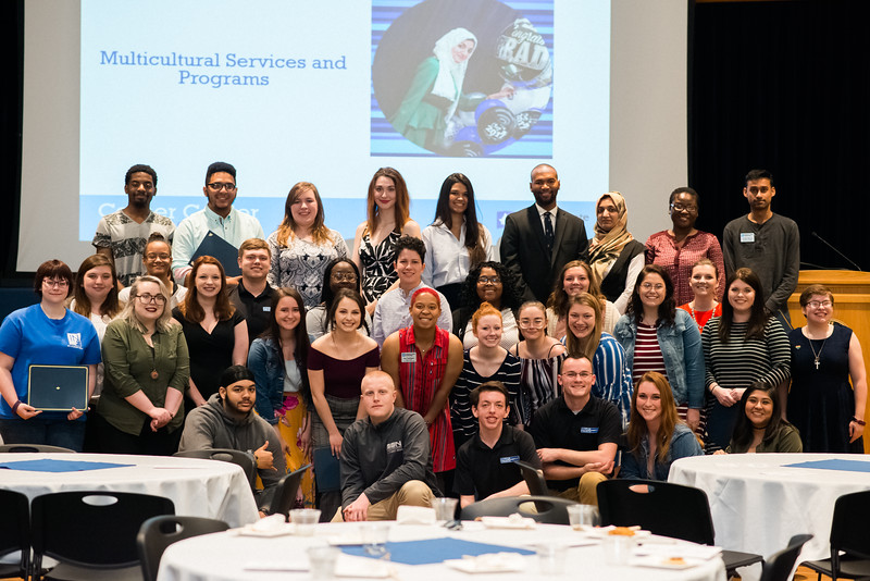 Student Employee Recognition Awards-7146.jpg