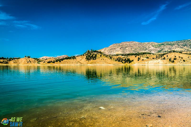 Dokan-Lake-06998.jpg