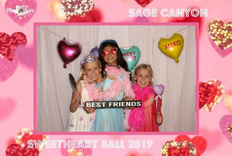 sweetheart ball (149).jpg