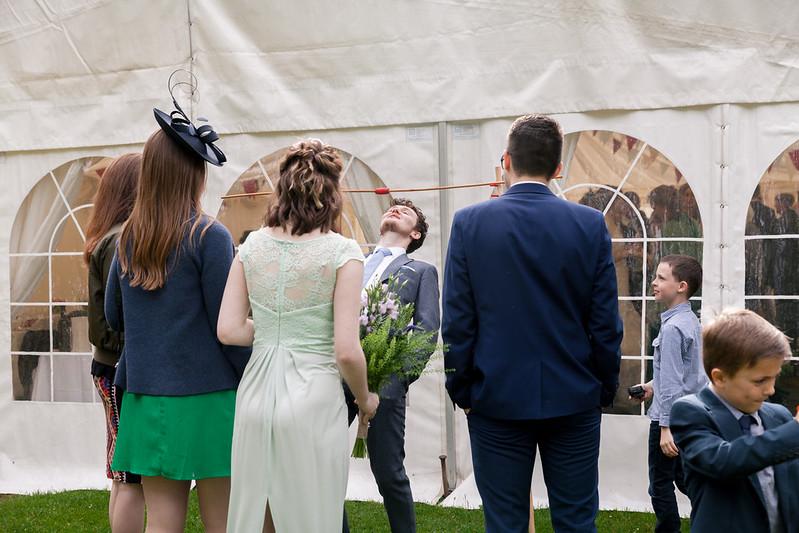 Steph and Joshua's Wedding 0710.JPG