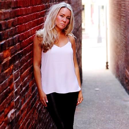Annapolis Photo Shoot