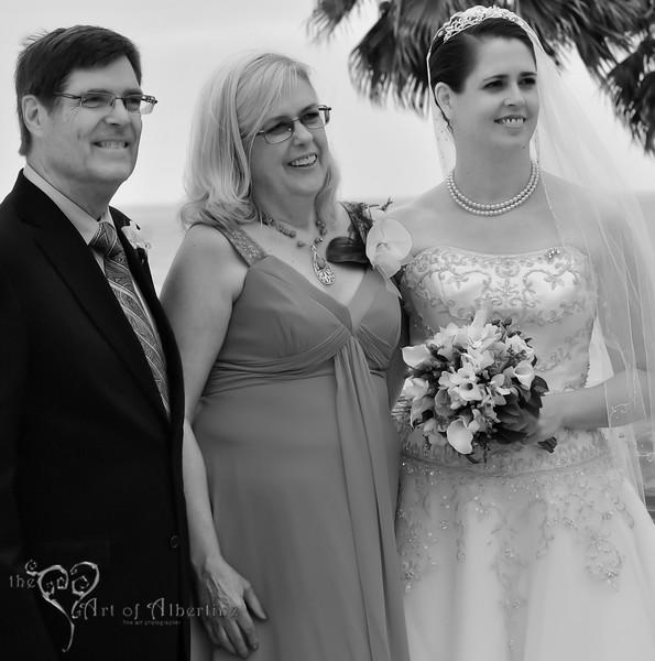 Wedding - Laura and Sean - D90-1295.jpg