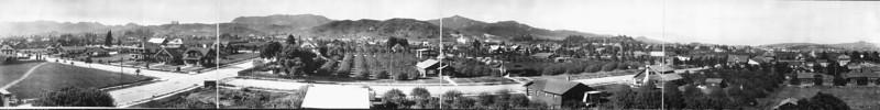 \Prints&PhotographsOnlineCatalog-LibraryOfCongress\Panoramics\