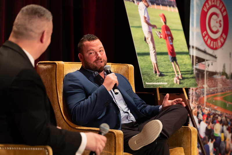 2020 Hot Stove Luncheon (303 of 690).jpg