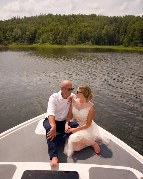 Steve & Becky (81).jpg