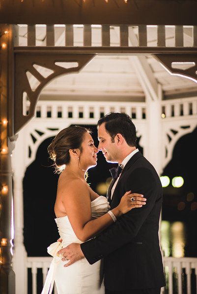BrideGroom113.jpg