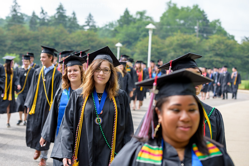 RHIT_Commencement_Day_2018-17767.jpg