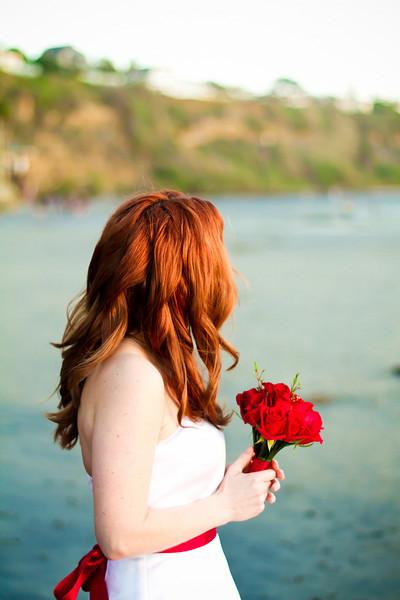 Tracy and Ian's Wedding-579.jpg