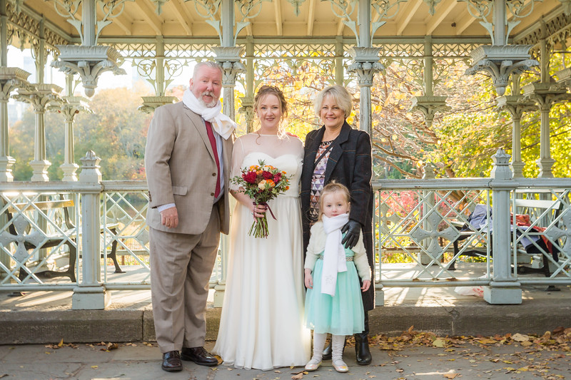 Central Park Wedding - Caitlyn & Reuben-137.jpg