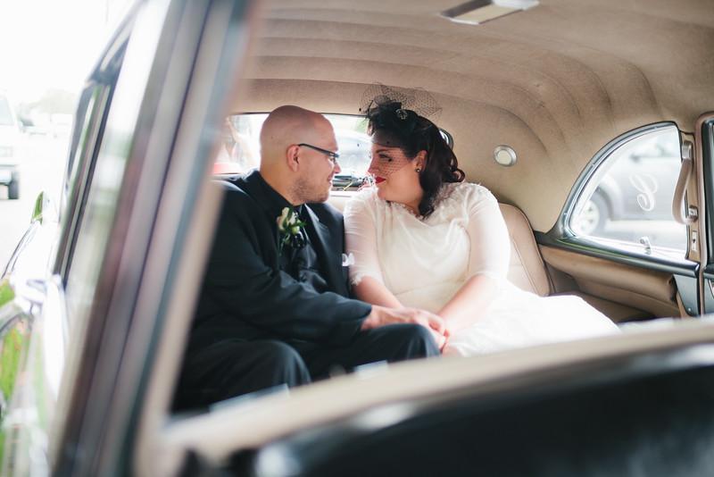 Le Cape Weddings_Natalie + Joe-363.jpg