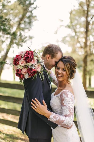 131_Aaron+Haden_Wedding.jpg