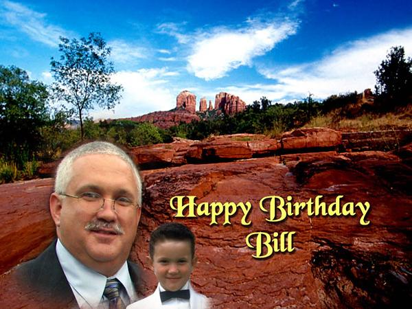 HAPPY BIRTHDAY BILL .jpg