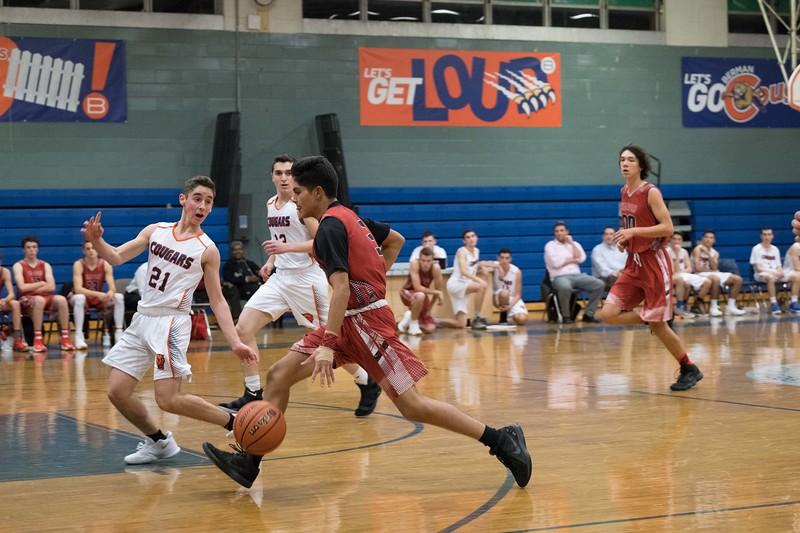 kwhipple_wws_basketball_vs_hebrew_20171114_084.jpg
