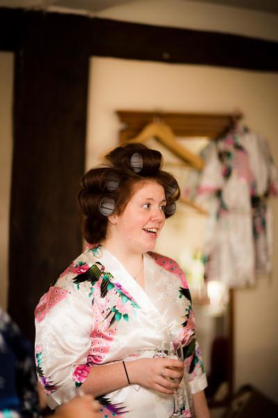 Wedding_Adam_Katie_Fisher_reid_rooms_bensavellphotography-0023.jpg