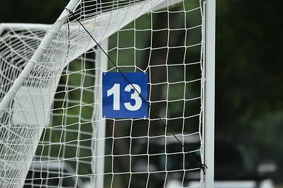 Boys U13 NFC (Blue)