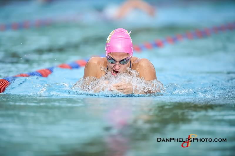 2019 SwimMAC Mornings-38.jpg