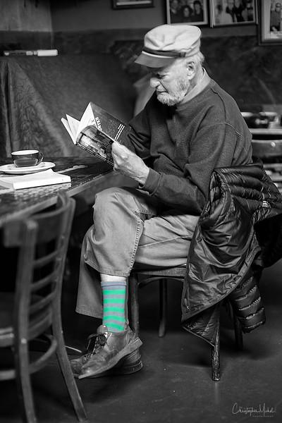 Lawrence Ferlinghetti.jpg