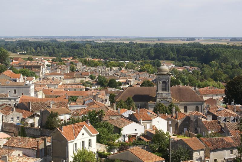 201008 - France 2010 335.JPG