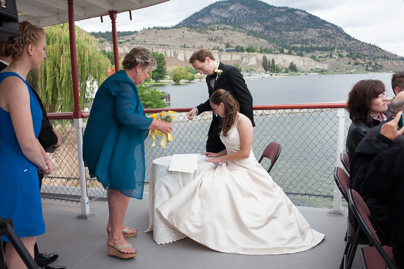 A&D Wedding Ceremony-73.jpg