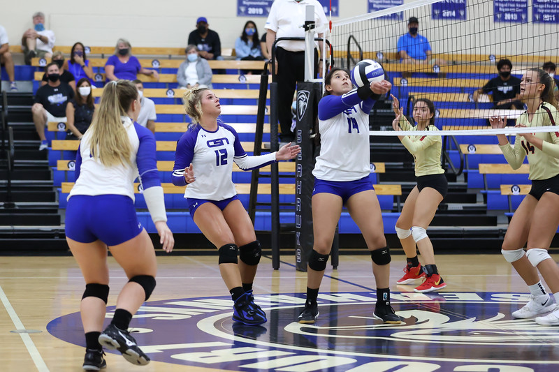 9.8.20 CSN Varsity VB vs Cardinal Mooney - Finals-33.jpg