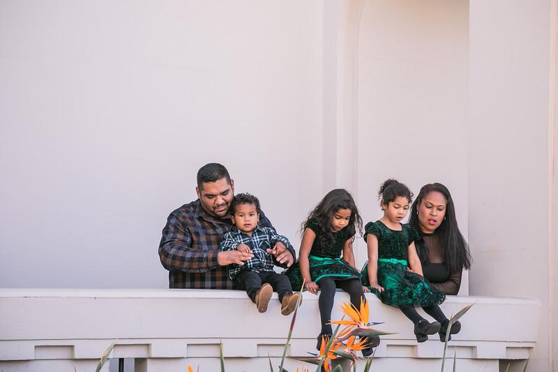 Coronado Holiday 2019-3155.JPG
