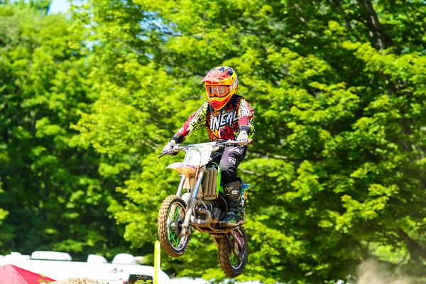 MotoMasters MX 08-04-19 Pt 3