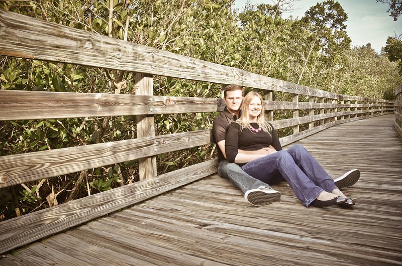 Jason & Mary -4.jpg