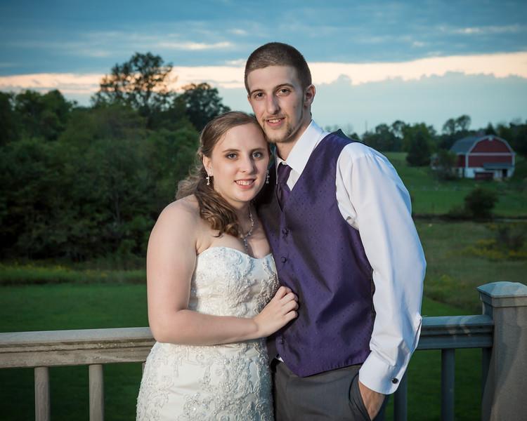 Tasha and Brandon Wedding-386.jpg