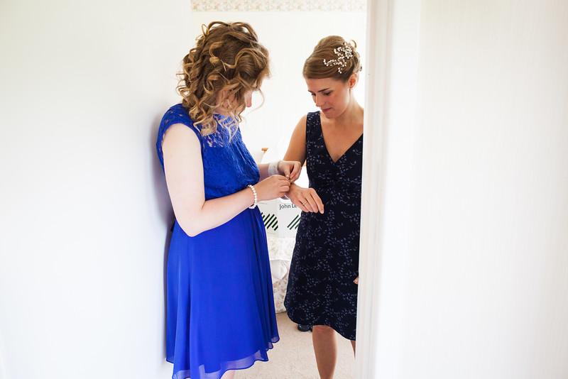 151-beth_ric_portishead_wedding.jpg