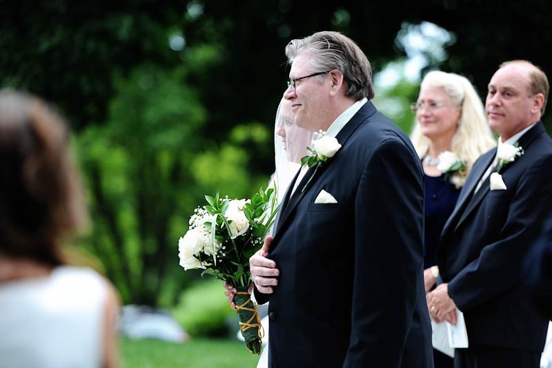 daniel-jacinta-ceremony (76).jpg