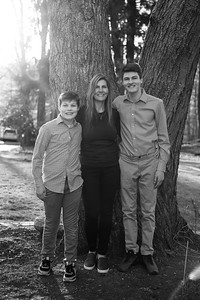 Melissa & Kids Spring 2021