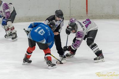 SC Reinach-Gstaad 2018-02-18