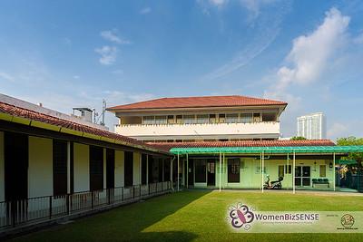 20170726 WBS Visits Special Children Centre