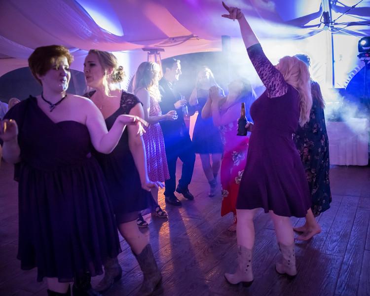 Reception and Dance-420.jpg