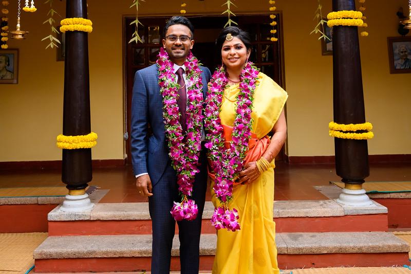 2019-12-Ganesh+Supriya-4714.jpg
