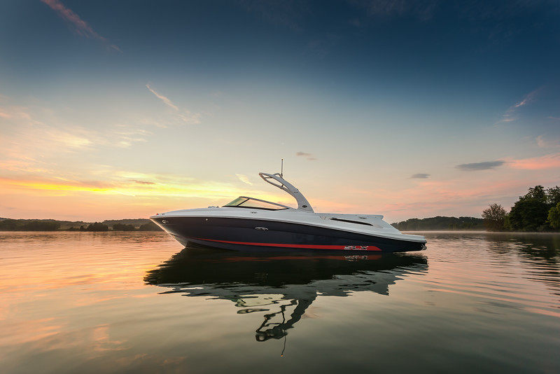 2015-SeaRay-250SLX-1914-2-Edit.jpg