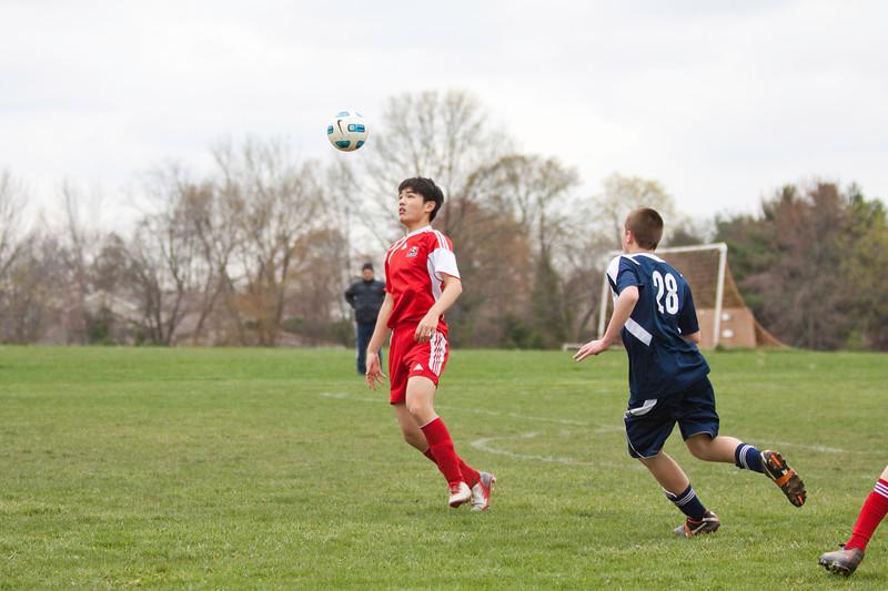 2012 Soccer 4.1-5872.jpg