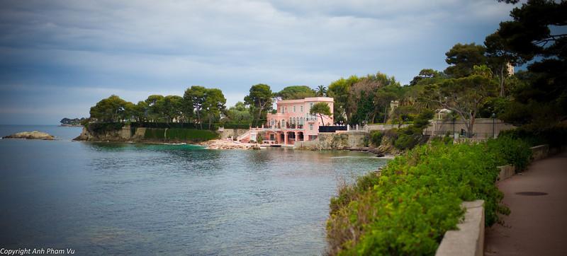 Uploaded - Cote d'Azur April 2012 240.JPG