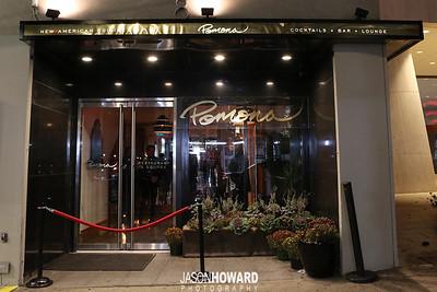 The Grand Opening of Pomona 11.28.18