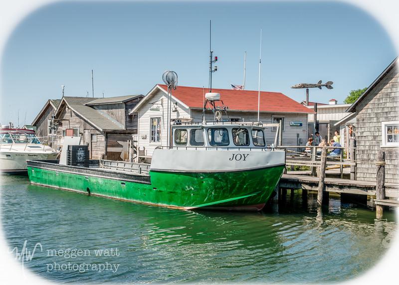 Fishtown Janice Joy Detzler-7343-2.jpg