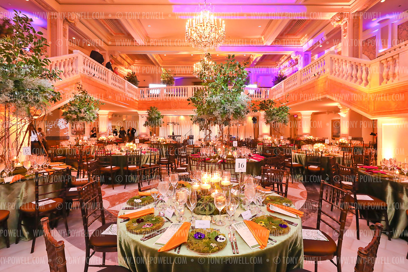 2019 National Museum for Women in the Arts Gala