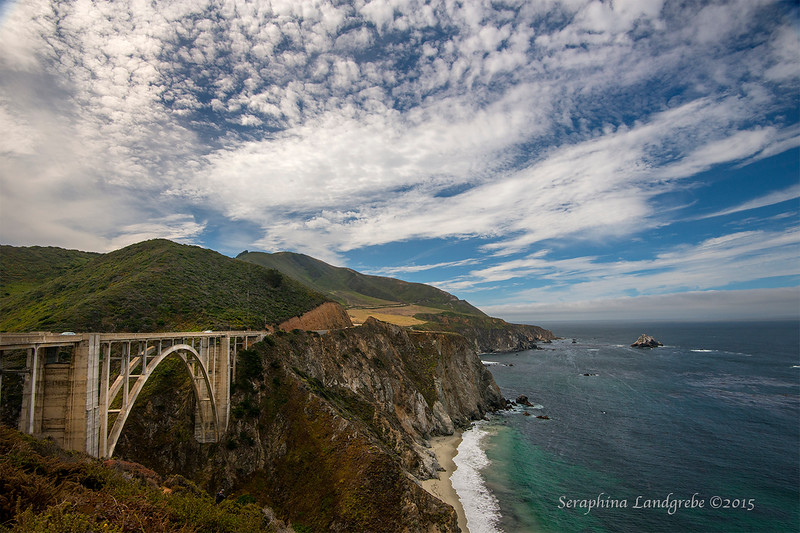_DSC3405Bixby Bridge.jpg