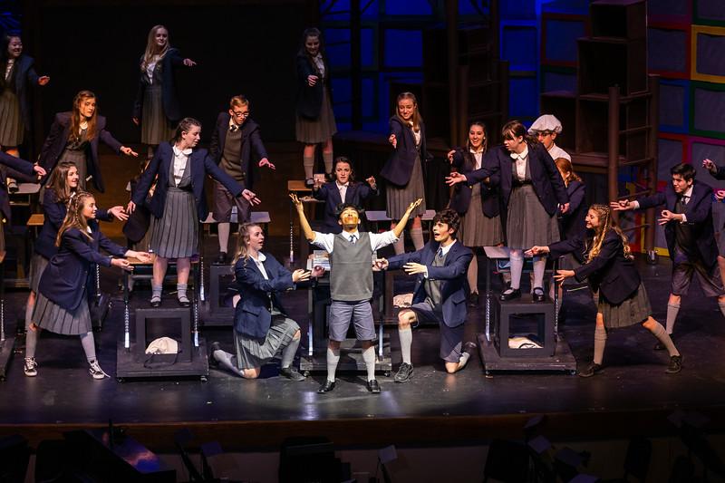 Matilda - Chap Theater 2020-205.jpg