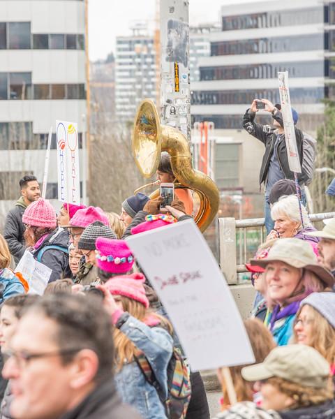 WomensMarch2018-277.jpg