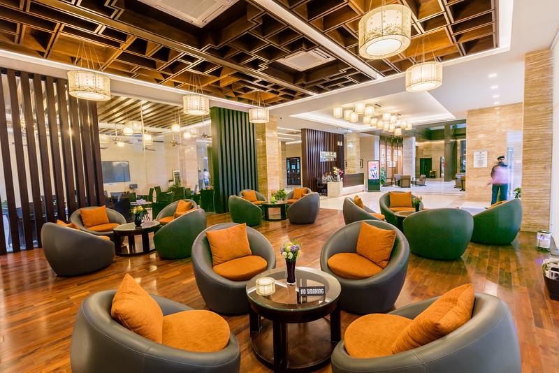 Lobby-001-Uttara Club.JPG