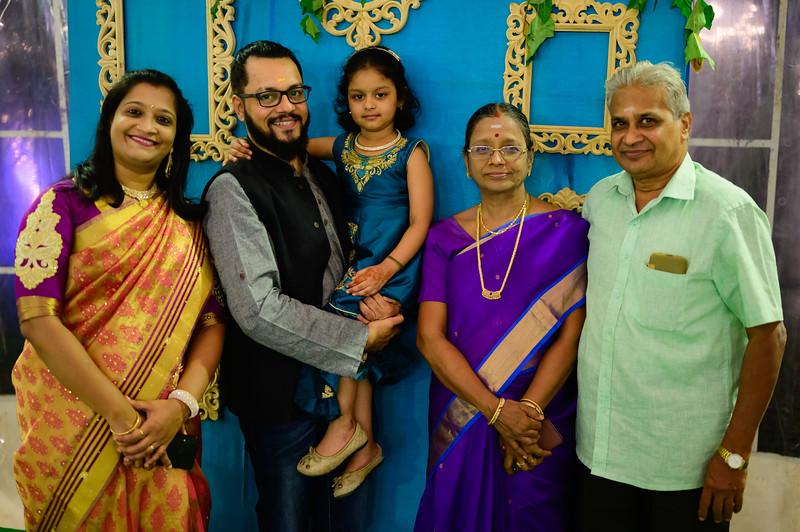 2019-12-Ganesh+Supriya-4846.jpg