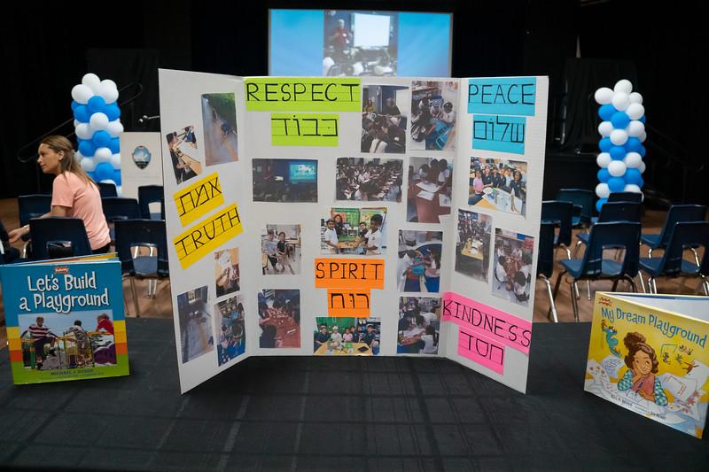 Grade 1 Playground Projects | Scheck Hillel Community School-4.jpg